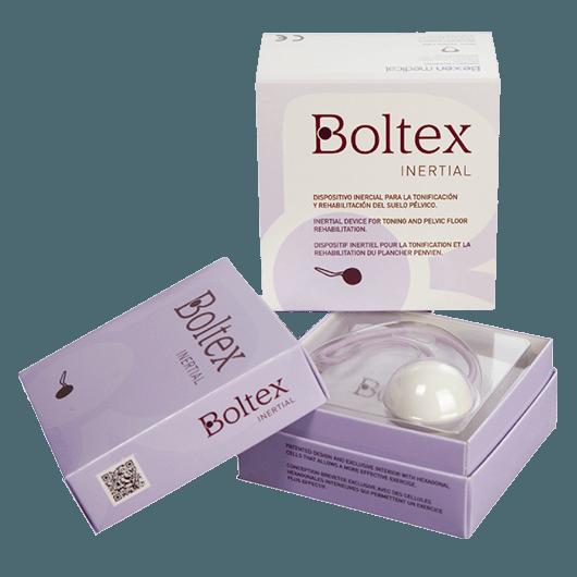 tienda_boltex_2