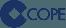 Entrevista La Cope. Programa La Noche