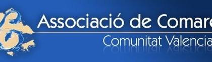 Curso Formación Matronas – Valencia