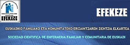 """Taller """"Prevención y tratamiento de las patologías del suelo pélvico""""de EFEKEZE"""