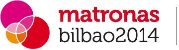 Boltex estuvo presente en el congreso Matronas Bilbao 2014
