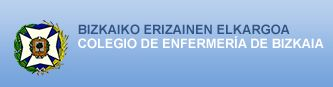 Curso en el Colegio de Enfermería de Bizkaia