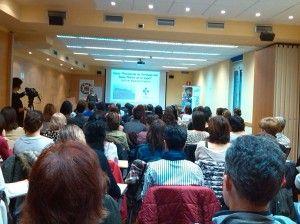Imagen Curso Colegio de Enfermería