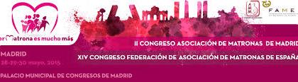 Boltex Inertial en el Congreso de Matronas Madrid 2015