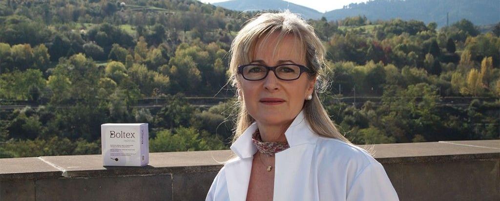 Olga polo