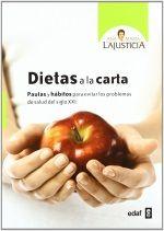 Dietas a la carta