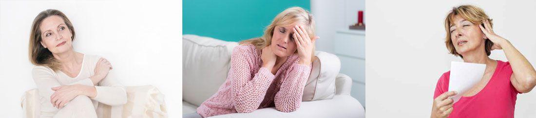 incontinencia menopausia
